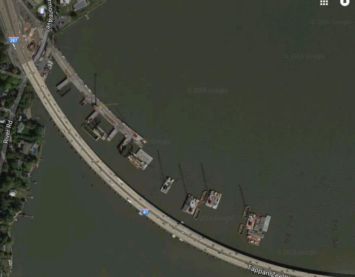 tappan-zee-bridge-earth-view