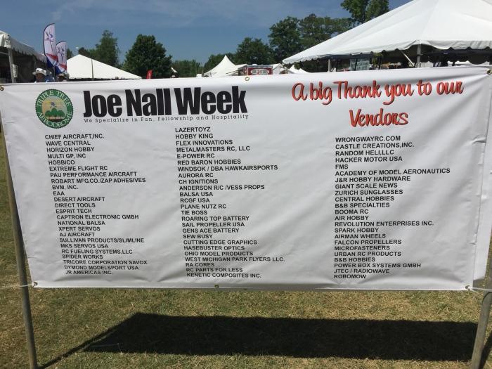 Joe_Nall_2017-1371